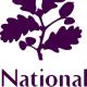 National Trust's Veteran, Ancient & Notable Tree Survey